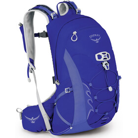 Osprey Tempest 9 Backpack Damen iris blue